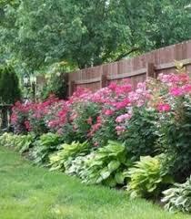 fresh and beautiful backyard landscaping ideas 33 landscaping
