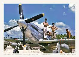 war of the worlds book report book review rocky boyer s war an unvarnished history of the air p 51 mustang from the 82nd tactical reconnaissance squadron taken on the island of morotai in late 1944 courtesy fifth army air force collection of bob