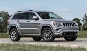 Grand Cherokee Off Road Tires Dear Mr Manley Please Build An Off Road Grand Cherokee The