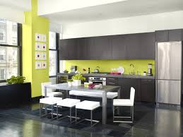 Gray And Yellow Kitchen Ideas Grey And Yellow Kitchen Vlaw Us