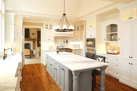 refinishing cheap kitchen cabinets kitchen cabinets refacing near me cabinet refinishing companies
