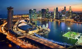 modern singapore modern city amazing fullscreen wallpaper for hd
