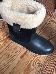 ugg s malindi boots black 11 best my fav scents images on fragrances