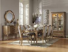formal dining table ebay