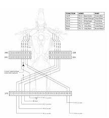 sony mex xb100bt wiring diagram gmc envoy radio wiring diagram