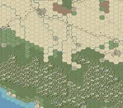 The Forest Game Map Panzerkrieg Map Mod Discussion