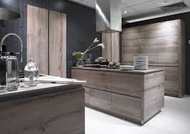 cuisine schroder cuisine design en bois meubles de cuisine schröder küchen