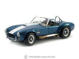 wix 1965 shelby cobra 427 s c