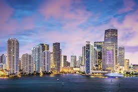 dubious miami real estate deals cited in panama papers