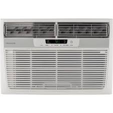 amazing air conditioner 10000 btu for room size small home