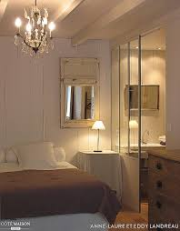 chambre hote pornic chambre beautiful chambre hote pornic hd wallpaper pictures