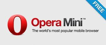 opera new apk opera mini apk free tech vitality