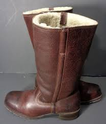 womens shearling boots size 11 50 best boots get ready for the images on