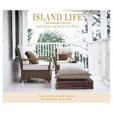 west indies home decor plantation west indies coastal breezy plantation west indies home decorating design