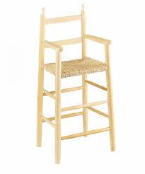 chaise haute b b pour bar inouï chaise de bar enfant chaise haute bb pour bar 2017 avec bambou