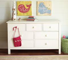Cheap Ikea Furniture Bedroom Enchanting Dark Ikea Hemnes Dresser With Cozy Berber Carpet