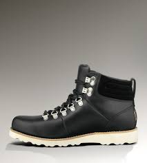 ugg sale waterproof products ugg york sale ugg boots outlet