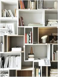 Ikea Modular Bookcase Bookcase Ikea Modular Bookshelves Ikea Modular Bookcase Ikea