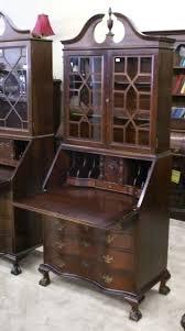 Secretary Desk Kijiji Desk Hotel Front Office Sales Desk For Sale Kijiji Slant Front