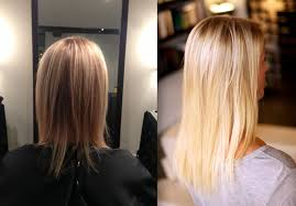 woman with extremely thinning hair hair extensions for extremely thin hair yarte style