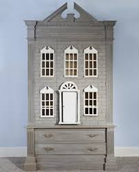 39 best doll house inspiration images on pinterest architecture