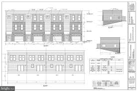mohawk college floor plan 22705 johnson lane leonardtown md u003e find a home u203a orrstown bank