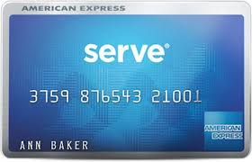 prepaid debit cards no fees here s the best prepaid card for you debt