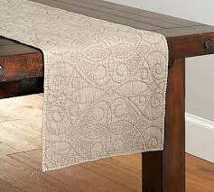 Pottery Barn Rug Runners Pottery Barn Runner Rug Coffee Rug Runner Soft Jute Rug Custom