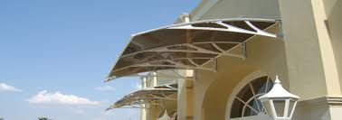 Al Awnings Cape Town Reboss Awnings U2013 Get Elegant Affordable Awnings And Professional