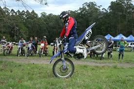 how to wheelie a motocross bike pro tips with josh green start with the basics