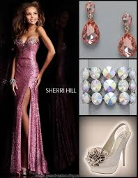 47 best one stop shop images on pinterest peaches prom dress