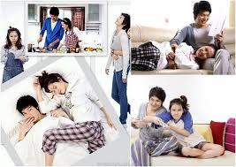 film drama korea lee min ho sinopsis singkat drama korea personal taste 2010 aneka info unik