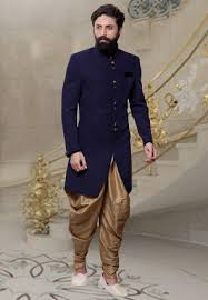 wedding dresses for men wedding dresses for men buy sherwani suits mojaris online india