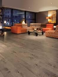 chevron mirage hardwood floor maple herringbone pattern