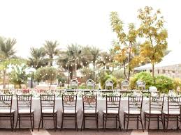 small cheap wedding venues outdoor small wedding venues our wedding ideas