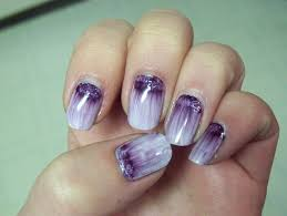 38 best nails images on pinterest make up hairstyles and pretty