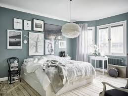 bedroom blue gray bedroom blue paint colors for bedrooms green