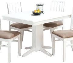 white rectangle kitchen table small rectangular kitchen table white or and chairs rectangu cvid