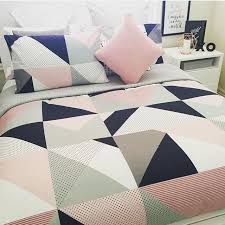 Kmart Bedding 250 Best Kmart Love Images On Pinterest Kmart Decor Kmart Hack