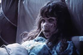 halloween horror nights exorcist live exorcism to be held at house from cult 70s horror movie u0027the