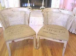 burlap chair covers burlap chair covers home burlap sack chair covers
