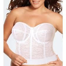 bridal corset bridal shapewear hourglass angel