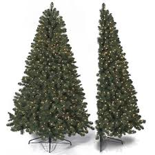 What Trees Are Christmas Trees - 25 unique half christmas tree ideas on pinterest winter porch