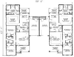 startling 2 house plans and more luxury leighton manor ranch home