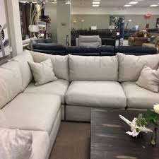 City Furniture Sofas by Value City Furniture 11 Photos Mattresses 5865 Grape Road