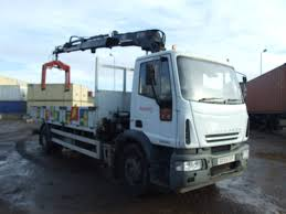 used cranes u0026 crane trucks buy crane lorries online