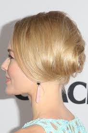 pictures of miss robbie many hairstyles 15 christmas party hair ideas hairstyle inspiration for party season