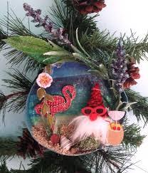 44 best tomte nisse tonttu santa gnome ornaments
