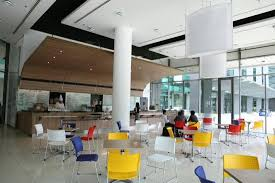 museum cafe picture of bank negara malaysia museum and art