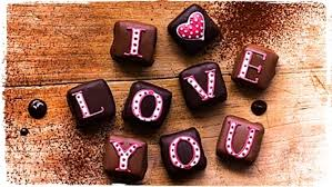 day chocolate s day 2018 chocolates you can give on chocolate day